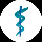 Hausärztliche Betreuung online